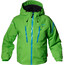 Isbjörn Junior Carving Winter Jacket CandyFrog